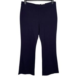Style & Co Mid Rise Comfort Waist Bootcut Pants